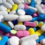 ПРООН звітує про перші результати закупівель ліків за кошти державного бюджету 2016 року
