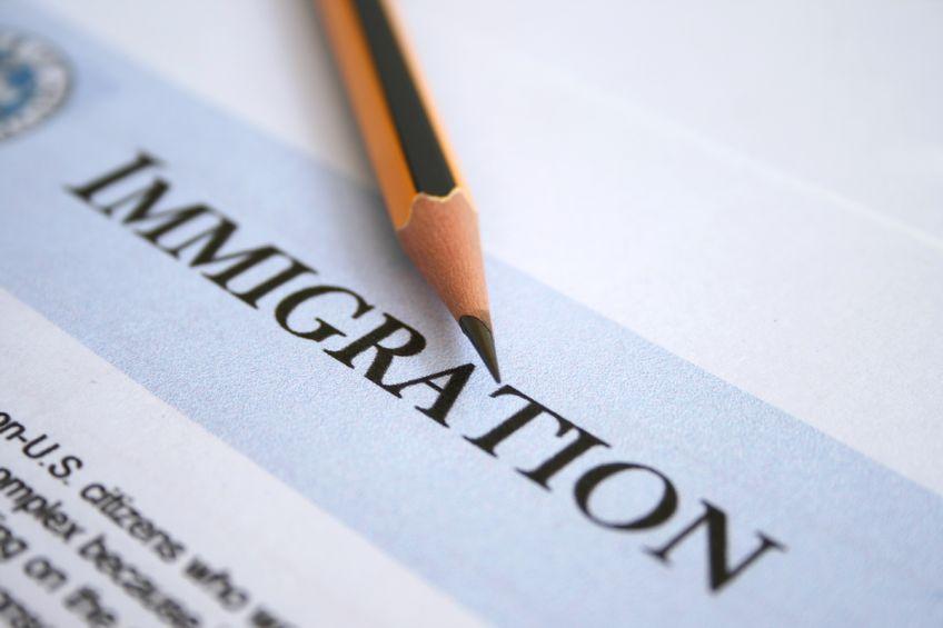Щодо переліку спеціальностей та вимог до кваліфікації спеціалістів і робітників, потреба в яких може бути задоволена за рахунок імміграції